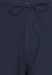 Marc O'Polo - REGULAR FIT - Shorts - dark blue - 2