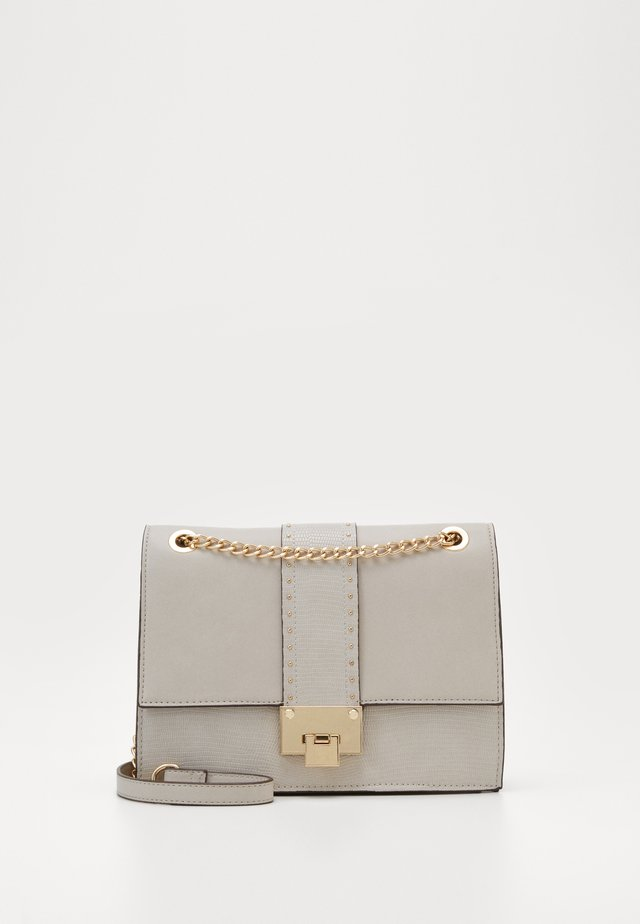 RYLEE  - Sac bandoulière - off-white