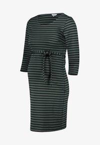 Noppies - PARIS - Day dress - green - 0