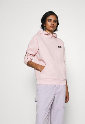 OKLAHOMA - Hoodie - light pink