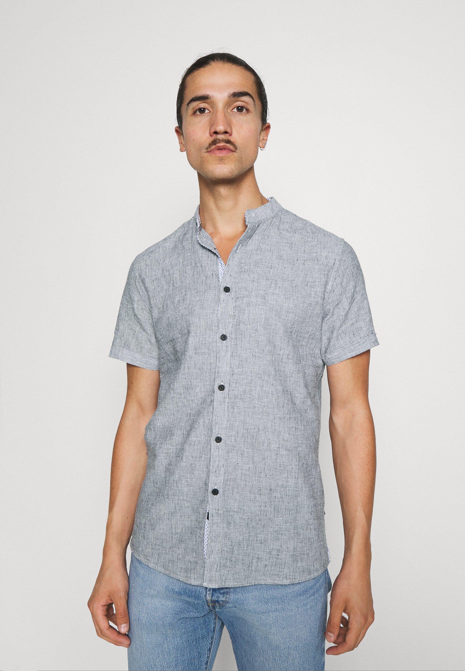 Uomo ROGERS - Camicia