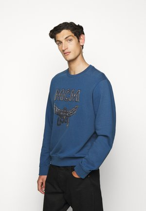 Sweatshirt - atlantis