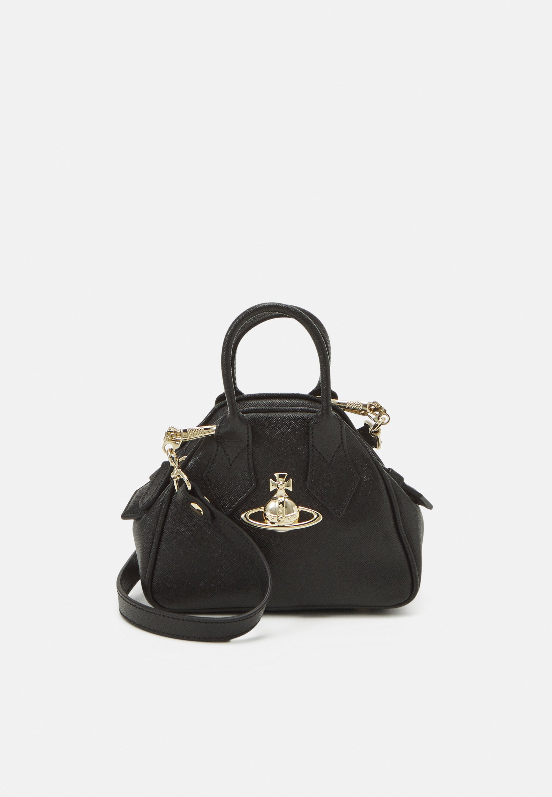 Women VICTORIA MINI YASMINE - Handbag