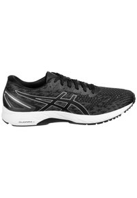 ASICS - GEL DS TRAINER 25 - Trainers - black / carrier grey - 5