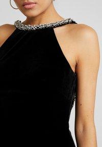 Mascara - Occasion wear - black - 5