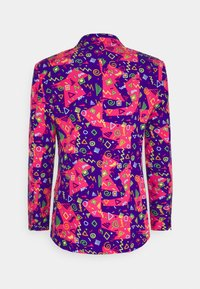 OppoSuits - THE FRESH PRINCE SET - Suit - miscellaneous - 2