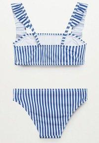 Mango - SET - Bikini - donkermarine - 1