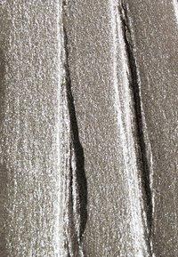 Eyeko - GALACTIC LID GLOSS - Eye shadow - stardust - 2