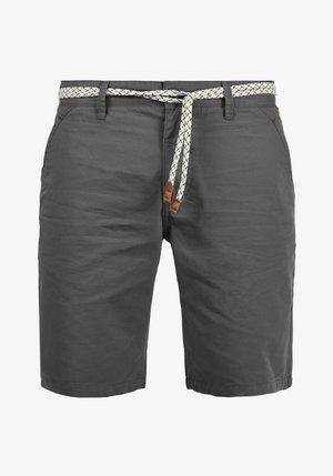 RAGNA - Shorts - granite
