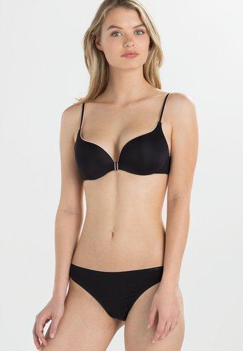 IRRESISTABLE - Multiway / Strapless bra - schwarz
