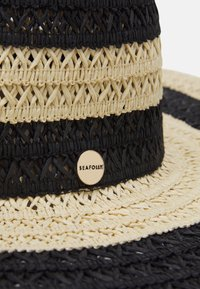 Seafolly - SHADY LADY DESERT HAT - Chapeau - natural - 3
