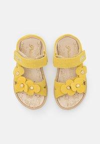 Primigi - Sandals - giallo - 3