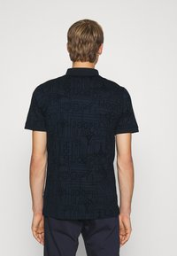 JOOP! - PASCAL - Poloshirt - dark blue - 2