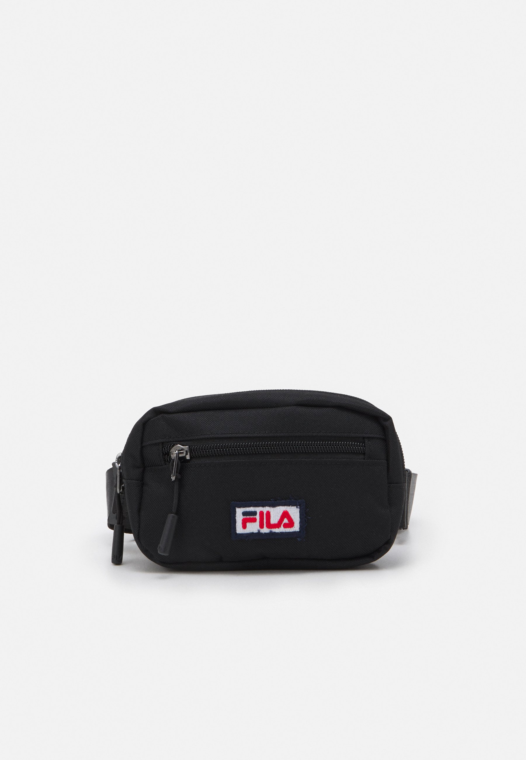 Men SPORTY BELT BAG NEW LOGO UNISEX - Bum bag