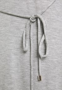 Ted Baker - BLUBELA - Maxi dress - grey - 2