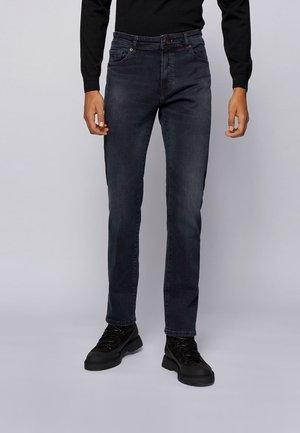 MAINE BC-L-P - Jeans slim fit - dark blue