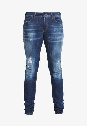 SLEENKER-X - Vaqueros slim fit - 0097l01