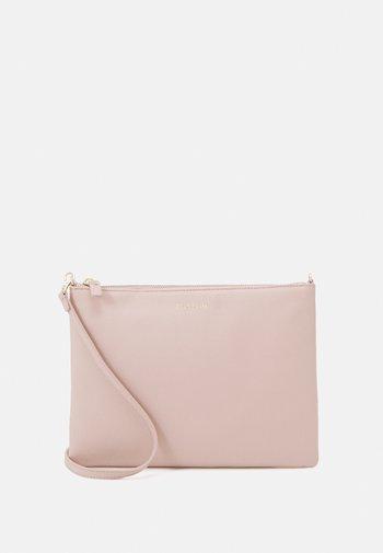 BEST CROSSBODY CROSSBODY - Across body bag - new pink
