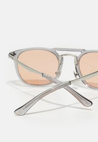 Persol - UNISEX - Gafas de sol - trasparent grey - 3