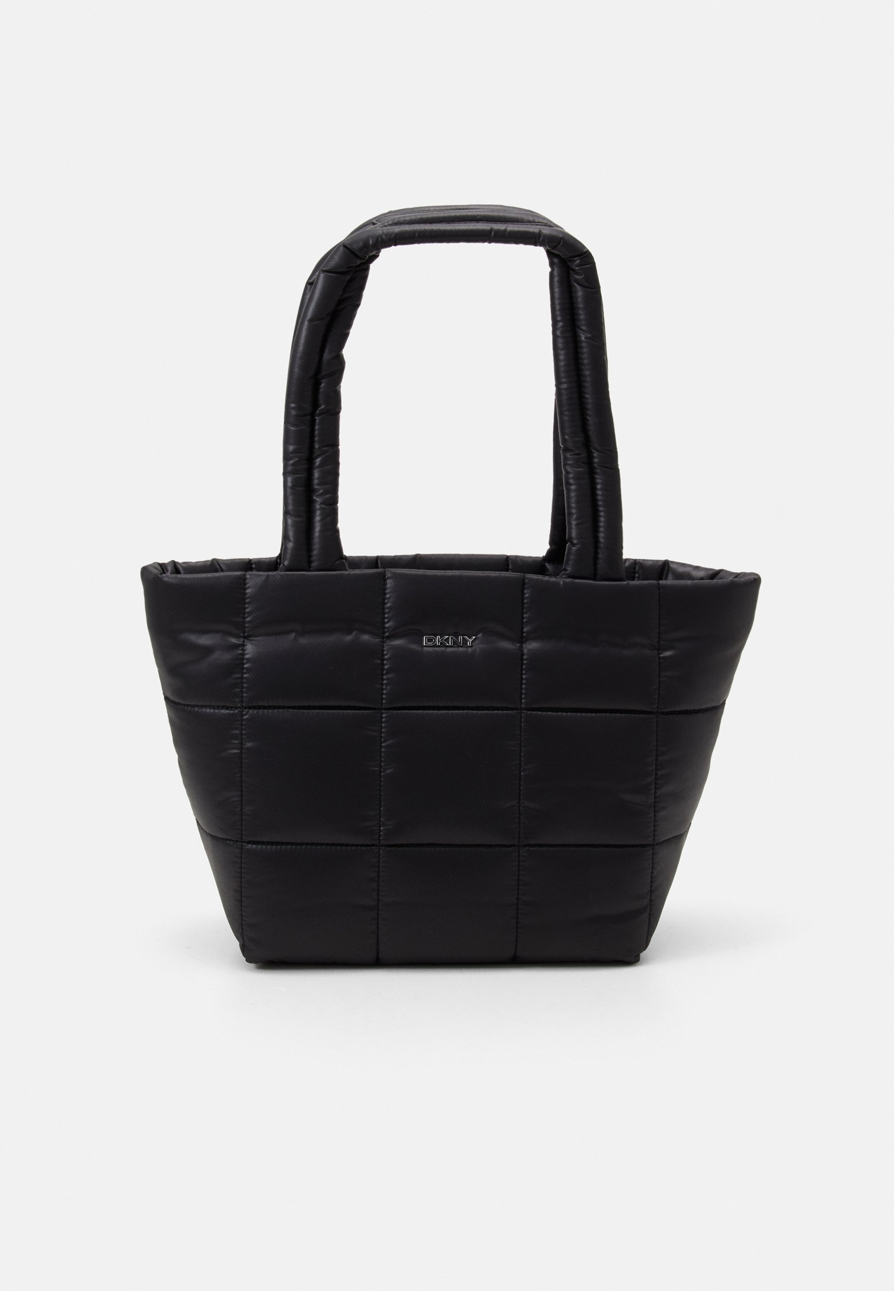 Women GIANIA TOTE - Tote bag