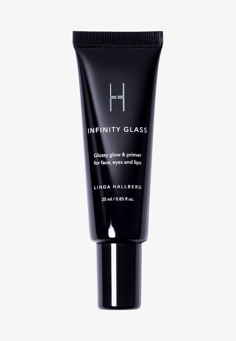 LH cosmetics - INFINITY GLASS - Primer - -