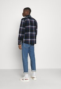 Dickies - PRESTONBURG - Shirt - deep blue - 2