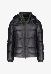 BOSS - Down jacket - schwarz - 0