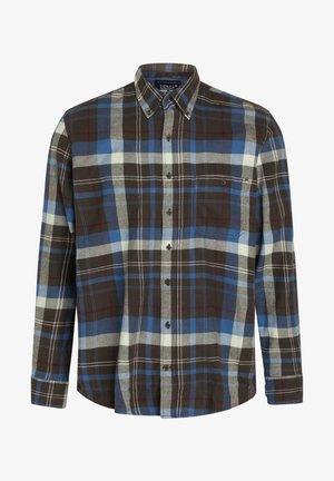 BORIS - Overhemd - multi-coloured