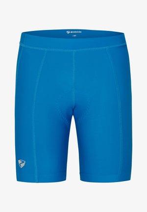 CHOTO X-FUNCTION - Leggings - persian blue