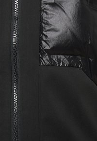 Colmar - Ski jacket - black - 7