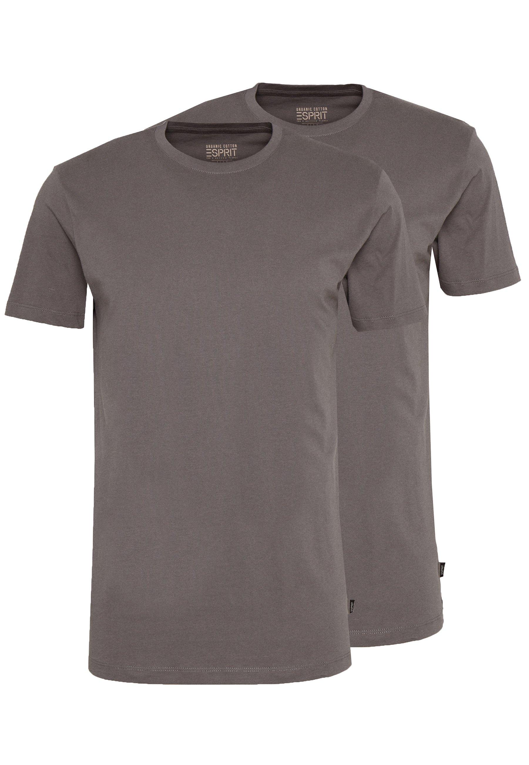 Homme 2 PACK - T-shirt basique