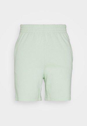NORA - Shorts - ambrosia