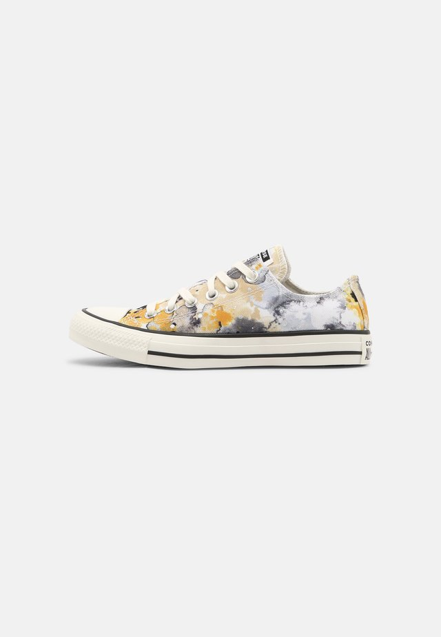CHUCK TAYLOR ALL STAR SUMMER FEST - Sneakers - egret/sesame/black
