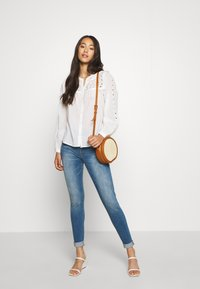 Pepe Jeans - NATALYA - Bluser - mousse - 1