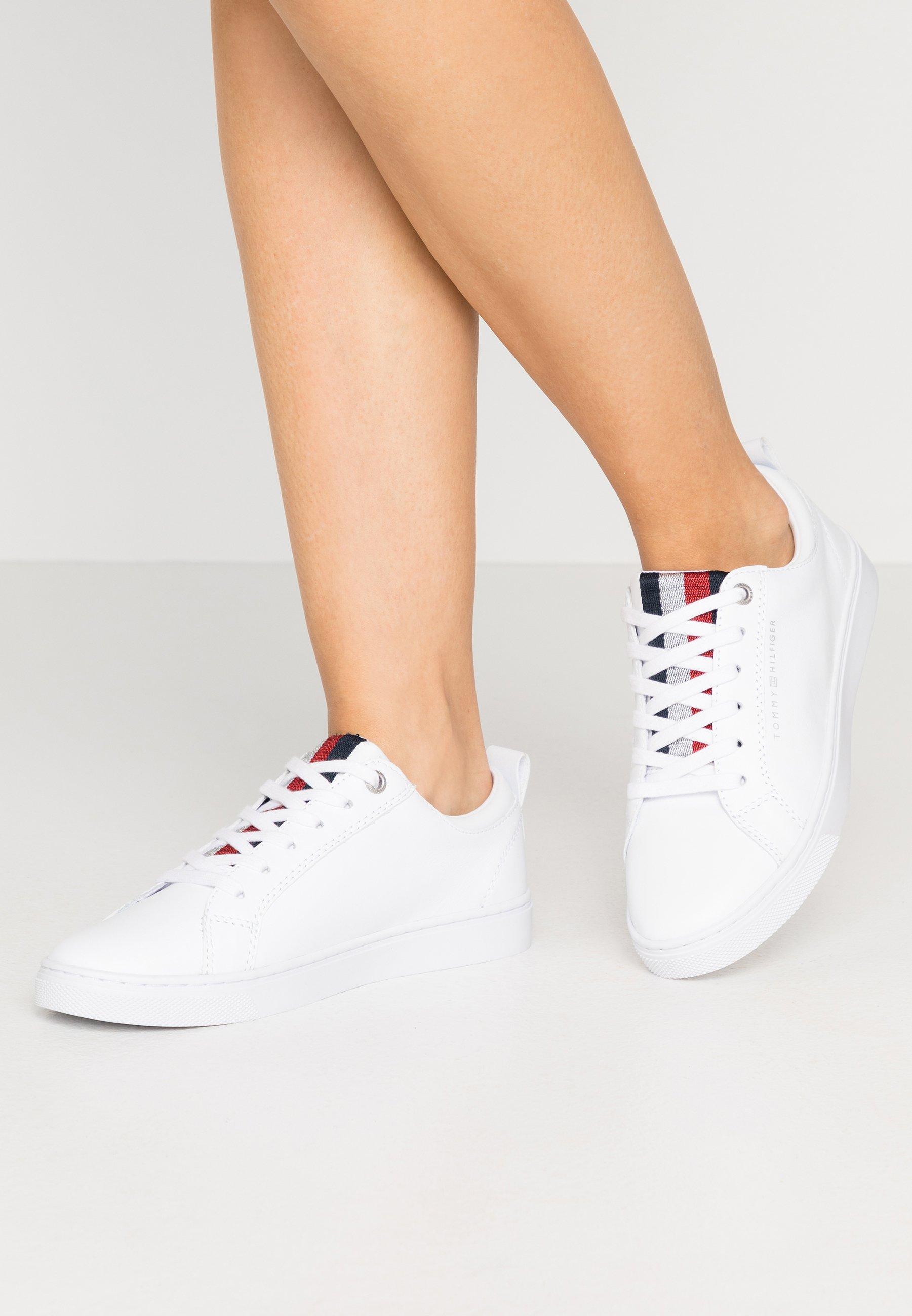 Damessneakers online kopen   Collectie 2020   ZALANDO