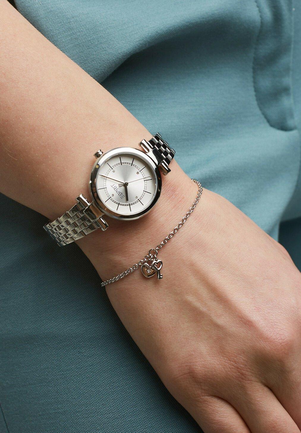 Damen SET  - Uhr