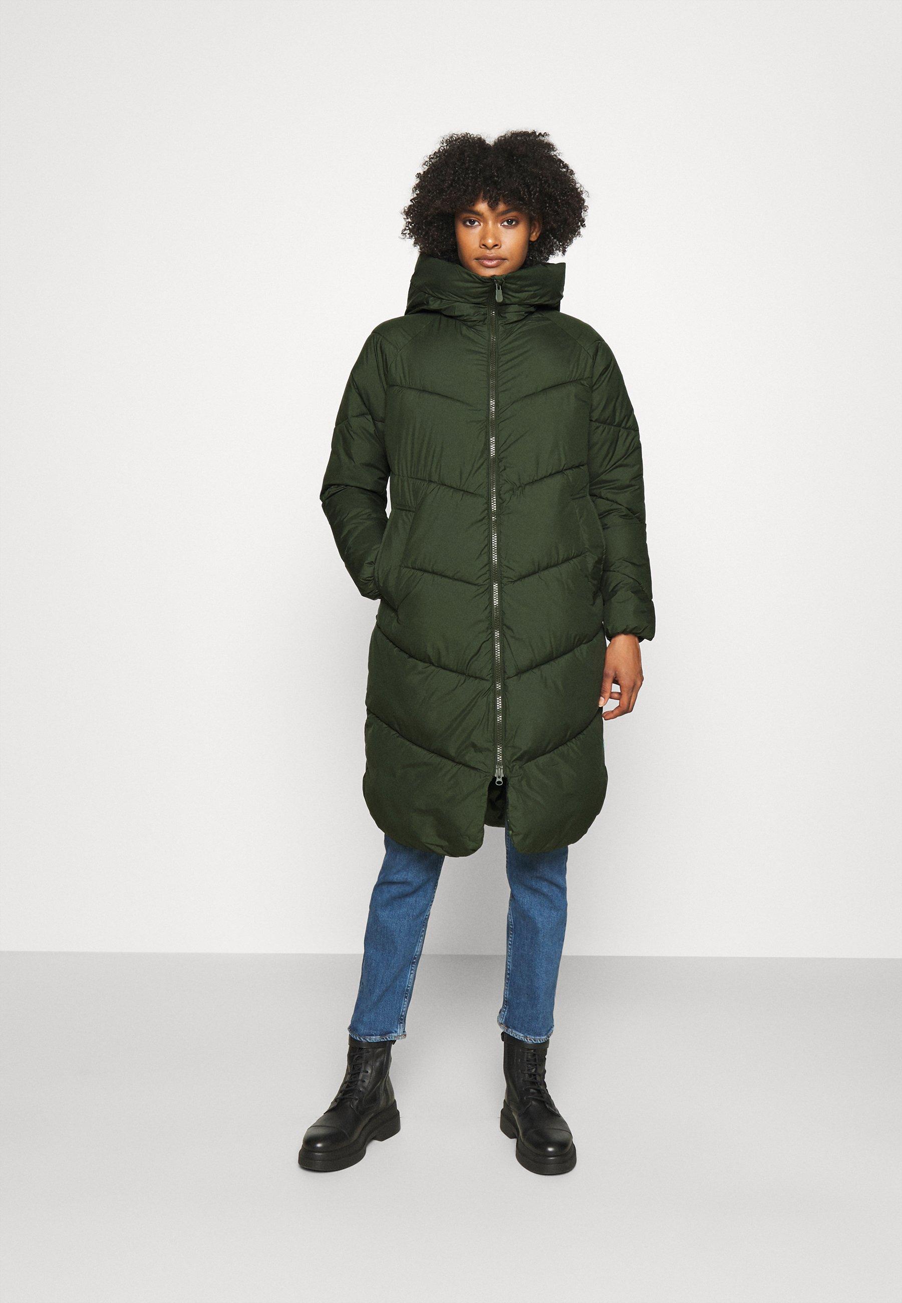 Women RECY JACELYN - Winter coat