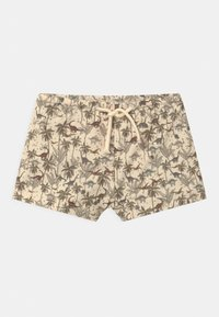 Konges Sløjd - ASTER UNISEX - Swimming trunks - multi-coloured - 0