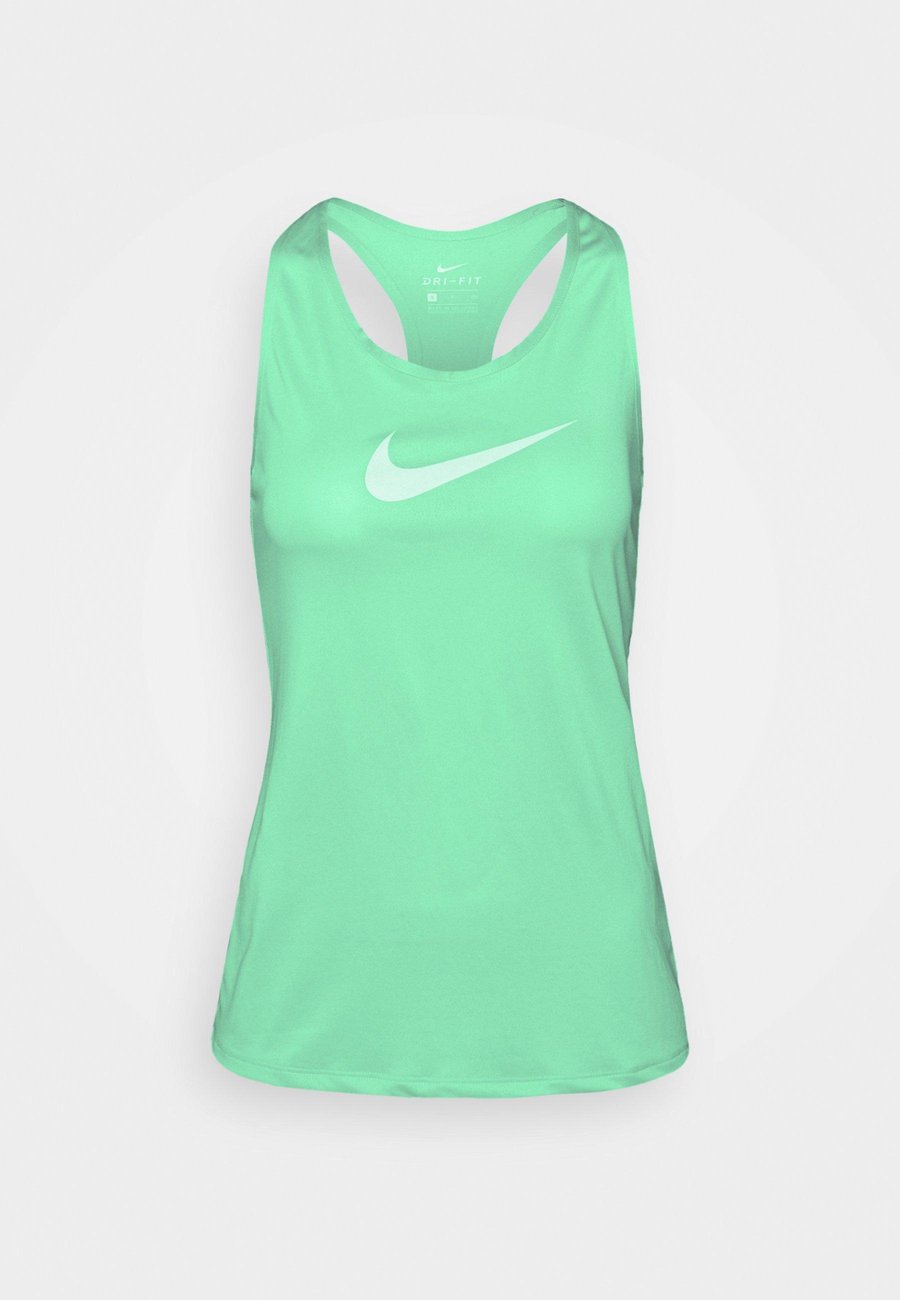 Femme DRY BALANCE - T-shirt de sport