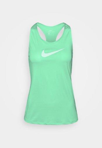 DRY BALANCE - Sportshirt - green glow