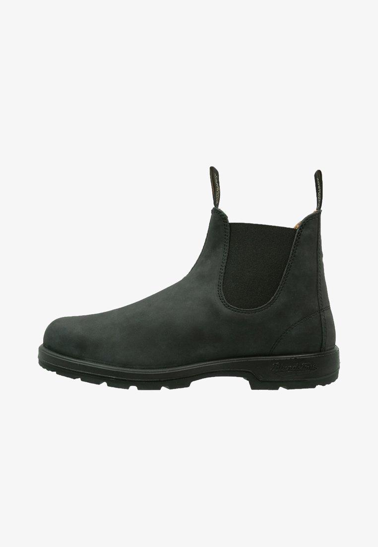 Blundstone - CLASSIC - Støvletter - grey