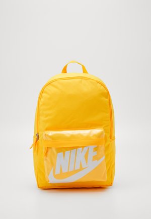 HERITAGE 2.0 - Rucksack - laser orange/white