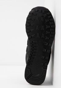 New Balance - 574 - Sneakers basse - black - 6