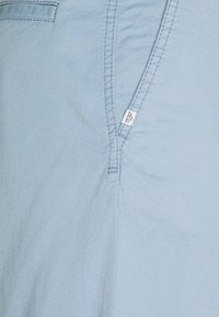 TOM TAILOR - JOSH  - Shorts - yonder blue - 2