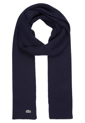 RE4212-00 - Scarf - navy blue