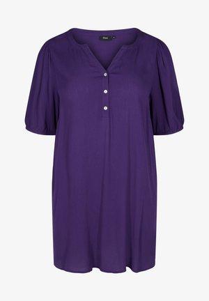 Tuniek - purple