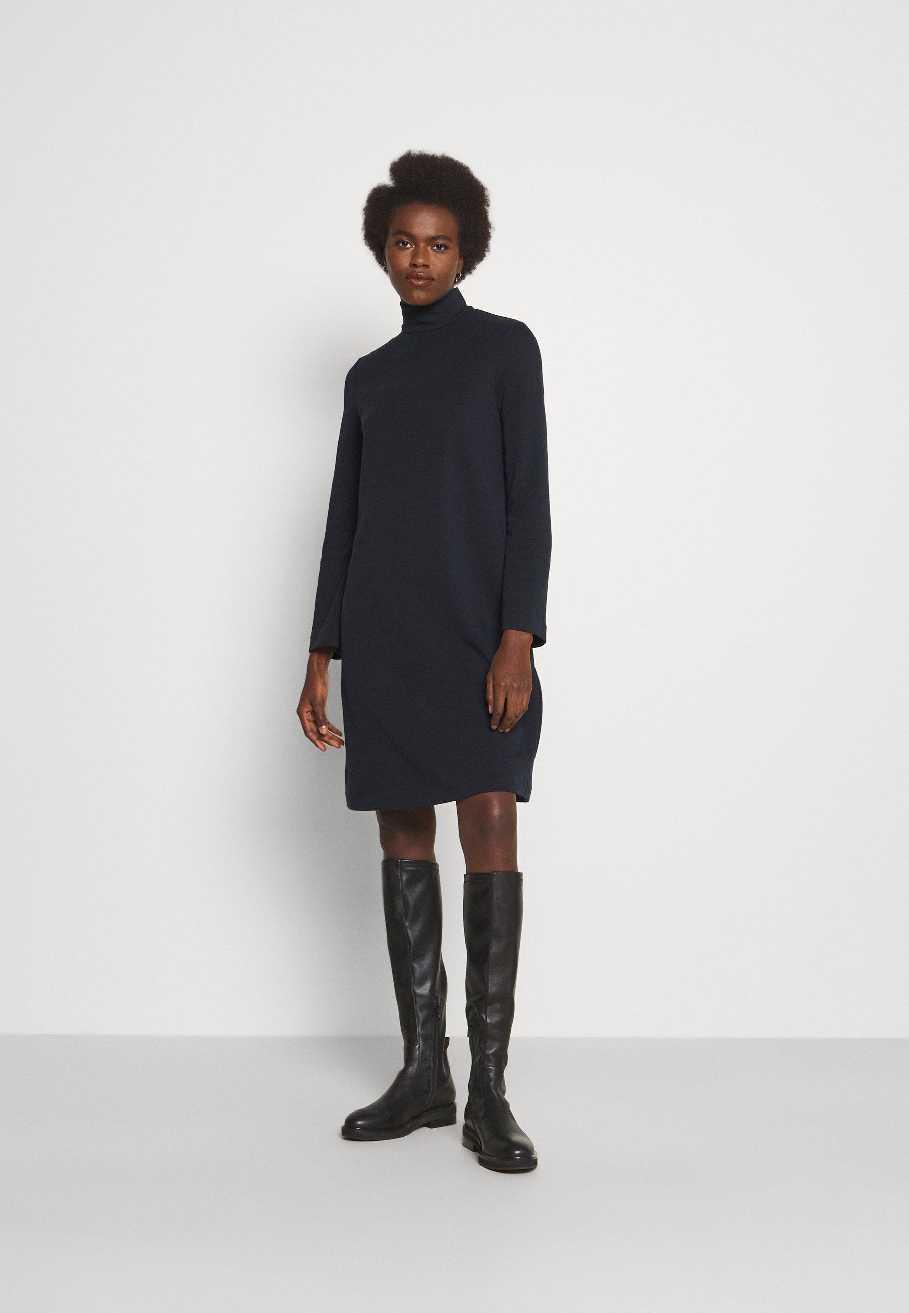 Damen TRENTO - Jerseykleid