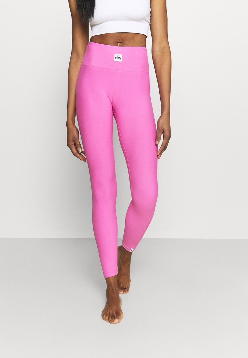 Eivy - VENTURE - Trikoot - super pink