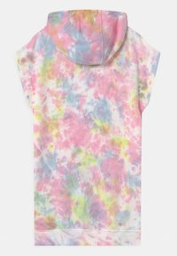DKNY - HOODED  - Day dress - multi coloured - 1
