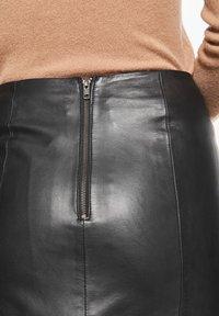 BTFCPH - Pencil skirt - black - 6